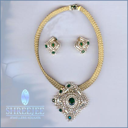 Diamond jewelery with latest designs diamond pendant design 5 aloadofball Images