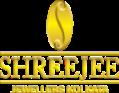 Shreejee Jewellers Kolkata