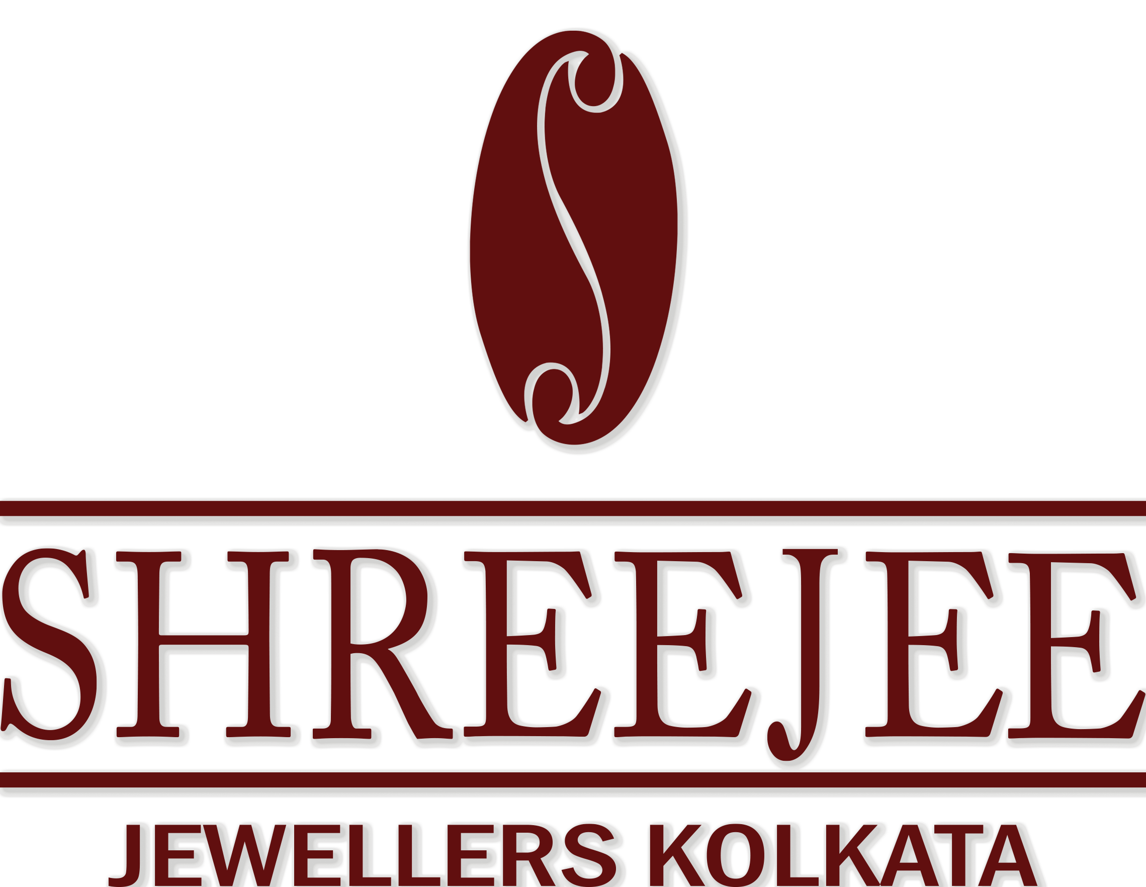 shreejeejewellers.com